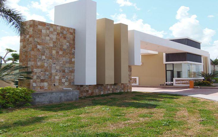 Foto de casa en venta en, cholul, mérida, yucatán, 1991428 no 06