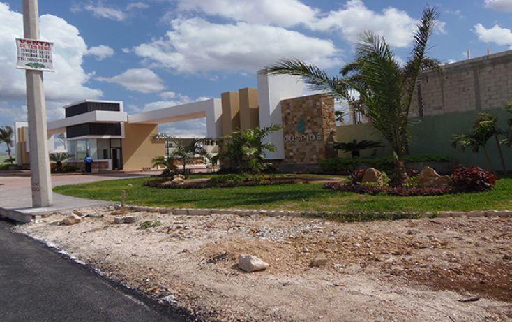 Foto de casa en venta en, cholul, mérida, yucatán, 1991428 no 07