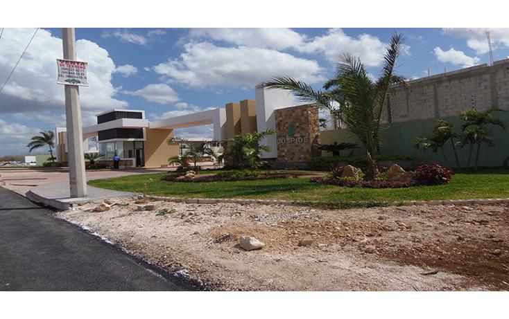 Foto de casa en venta en  , cholul, mérida, yucatán, 1991428 No. 07