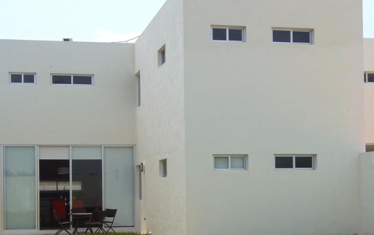 Foto de casa en venta en  , cholul, mérida, yucatán, 1993304 No. 03