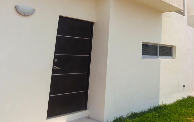 Foto de casa en venta en  , cholul, mérida, yucatán, 1993304 No. 06