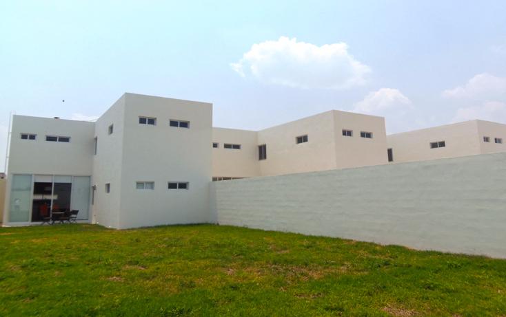 Foto de casa en venta en  , cholul, mérida, yucatán, 1993304 No. 23