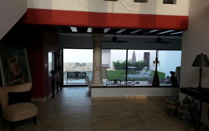 Foto de casa en venta en  , cholul, mérida, yucatán, 1993616 No. 04