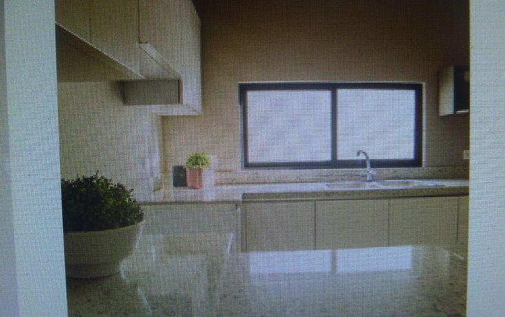 Foto de casa en venta en, cholul, mérida, yucatán, 1999258 no 06
