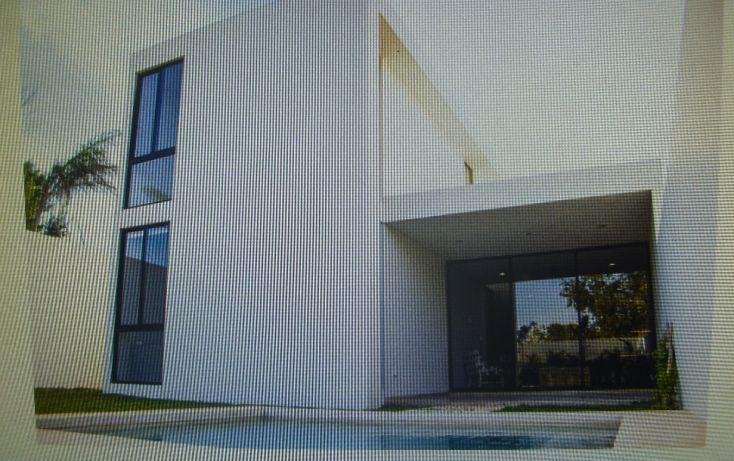 Foto de casa en venta en, cholul, mérida, yucatán, 1999258 no 13