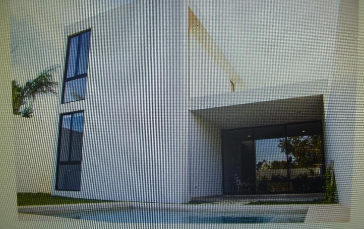 Foto de casa en venta en  , cholul, mérida, yucatán, 1999258 No. 13