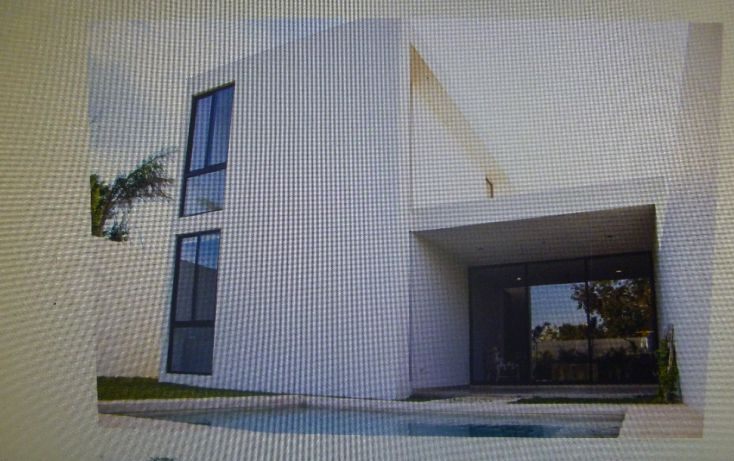 Foto de casa en venta en, cholul, mérida, yucatán, 1999258 no 14