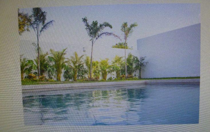 Foto de casa en venta en, cholul, mérida, yucatán, 1999258 no 15