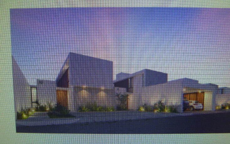Foto de casa en venta en  , cholul, mérida, yucatán, 1999258 No. 17