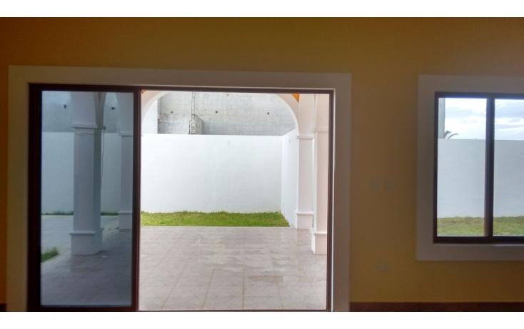 Foto de casa en venta en  , cholul, mérida, yucatán, 2001164 No. 05