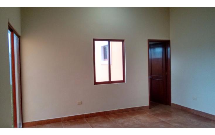 Foto de casa en venta en  , cholul, mérida, yucatán, 2001164 No. 21