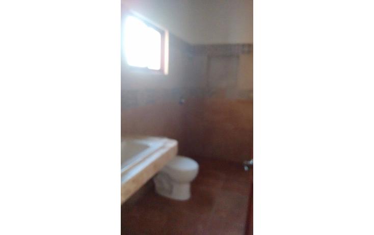 Foto de casa en venta en  , cholul, mérida, yucatán, 2001164 No. 26
