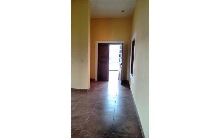 Foto de casa en venta en  , cholul, mérida, yucatán, 2001164 No. 30