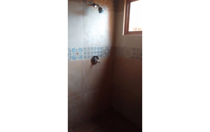 Foto de casa en venta en  , cholul, mérida, yucatán, 2001164 No. 31