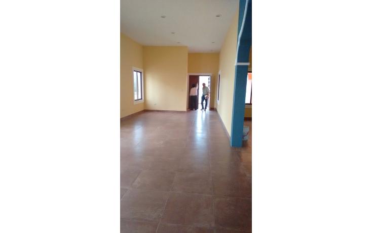 Foto de casa en venta en  , cholul, mérida, yucatán, 2001164 No. 32