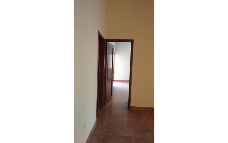 Foto de casa en venta en  , cholul, mérida, yucatán, 2001164 No. 36