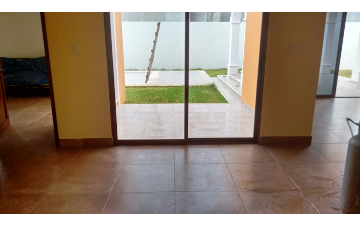 Foto de casa en venta en  , cholul, mérida, yucatán, 2001164 No. 39
