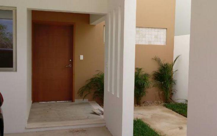 Foto de casa en venta en, cholul, mérida, yucatán, 2002890 no 02