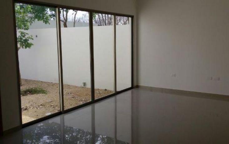 Foto de casa en venta en, cholul, mérida, yucatán, 2002890 no 04