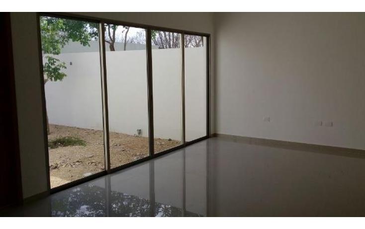Foto de casa en venta en  , cholul, m?rida, yucat?n, 2002890 No. 04