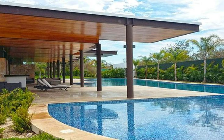 Foto de casa en venta en, cholul, mérida, yucatán, 2002890 no 08