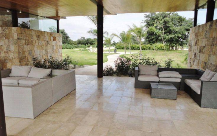 Foto de casa en venta en, cholul, mérida, yucatán, 2002890 no 09