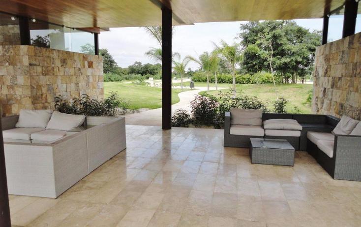 Foto de casa en venta en  , cholul, m?rida, yucat?n, 2002890 No. 09