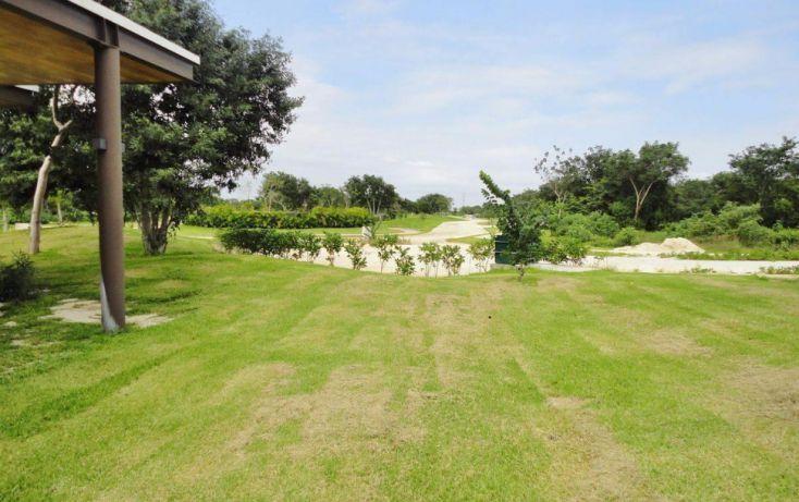 Foto de casa en venta en, cholul, mérida, yucatán, 2002890 no 10