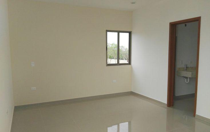 Foto de casa en condominio en venta en, cholul, mérida, yucatán, 2003450 no 03