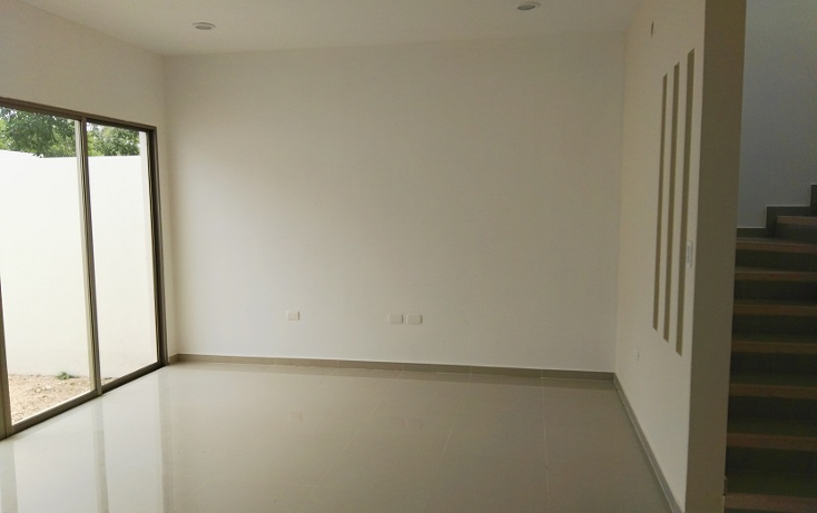 Foto de casa en venta en  , cholul, m?rida, yucat?n, 2003450 No. 04