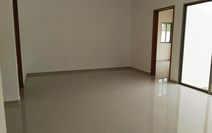 Foto de casa en venta en  , cholul, m?rida, yucat?n, 2003450 No. 05