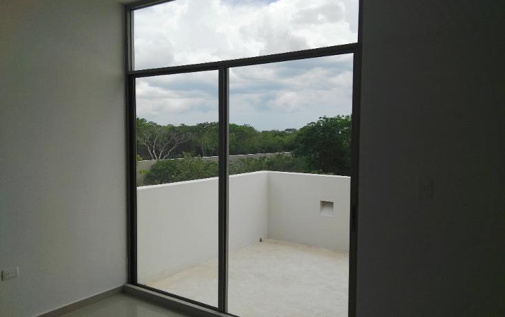 Foto de casa en venta en  , cholul, m?rida, yucat?n, 2003450 No. 06