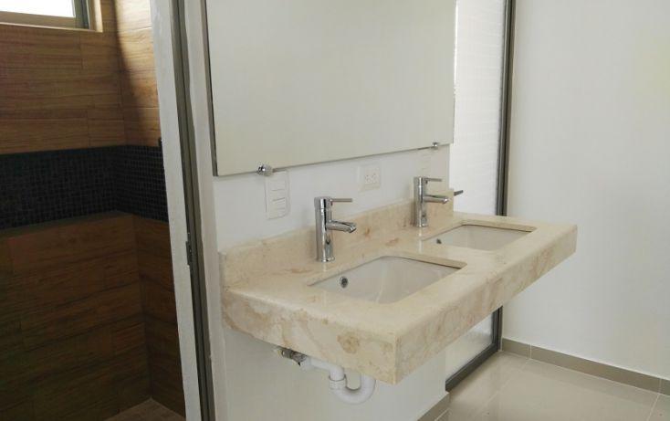 Foto de casa en condominio en venta en, cholul, mérida, yucatán, 2003450 no 07
