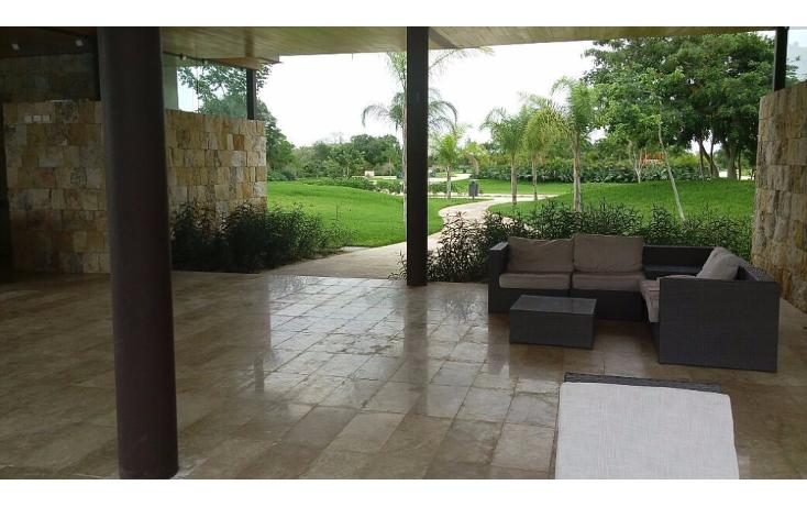 Foto de casa en venta en  , cholul, m?rida, yucat?n, 2003450 No. 10