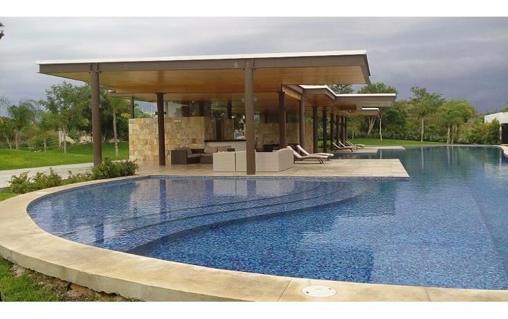 Foto de casa en venta en  , cholul, m?rida, yucat?n, 2003450 No. 13