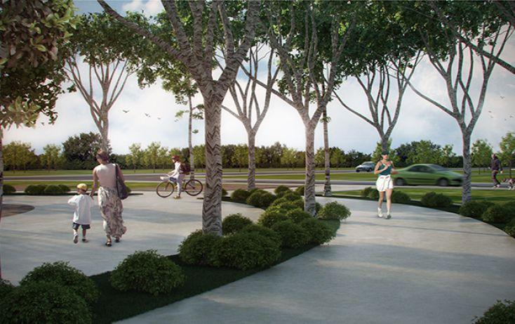 Foto de terreno comercial en venta en, cholul, mérida, yucatán, 2006518 no 06