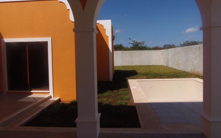 Foto de casa en venta en  , cholul, m?rida, yucat?n, 2010500 No. 03