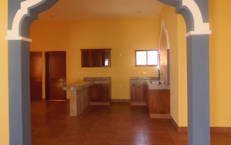 Foto de casa en venta en  , cholul, m?rida, yucat?n, 2010500 No. 05