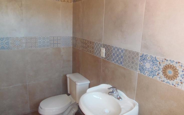 Foto de casa en venta en  , cholul, m?rida, yucat?n, 2010500 No. 07