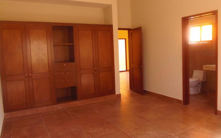 Foto de casa en venta en  , cholul, m?rida, yucat?n, 2010500 No. 11