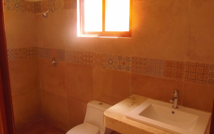 Foto de casa en venta en  , cholul, m?rida, yucat?n, 2010500 No. 12