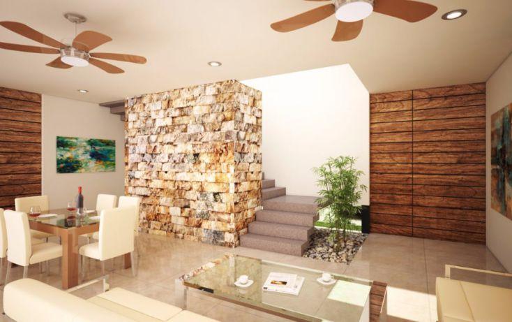 Foto de casa en venta en, cholul, mérida, yucatán, 2013968 no 04