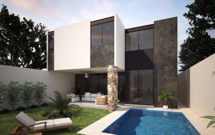 Foto de casa en venta en, cholul, mérida, yucatán, 2013968 no 06