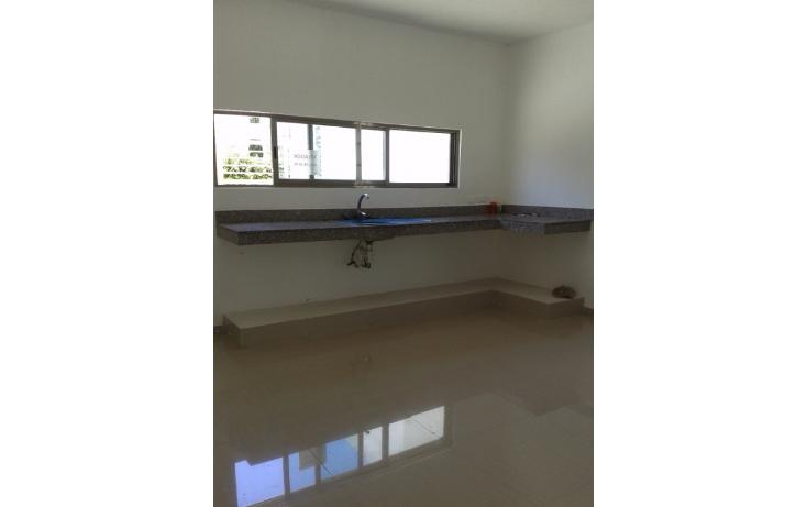 Foto de casa en venta en  , cholul, mérida, yucatán, 2014118 No. 08