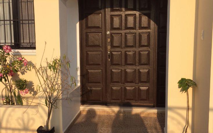 Foto de casa en venta en, cholul, mérida, yucatán, 2014678 no 04