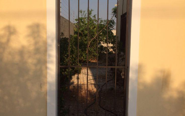 Foto de casa en venta en, cholul, mérida, yucatán, 2014678 no 05