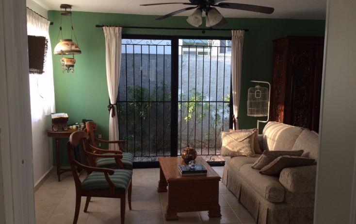 Foto de casa en venta en, cholul, mérida, yucatán, 2014678 no 08
