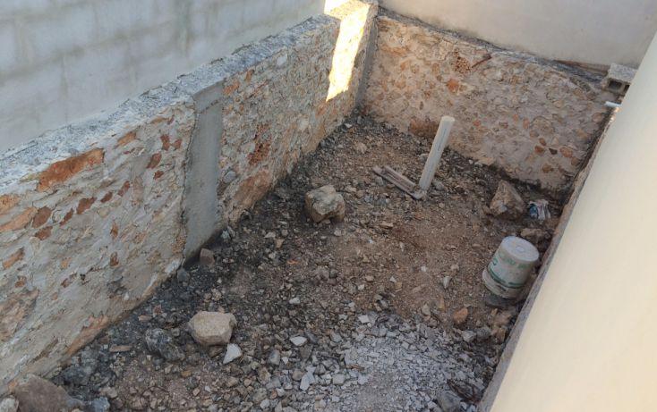 Foto de casa en venta en, cholul, mérida, yucatán, 2014678 no 16