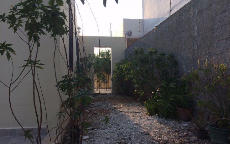 Foto de casa en venta en, cholul, mérida, yucatán, 2014678 no 17
