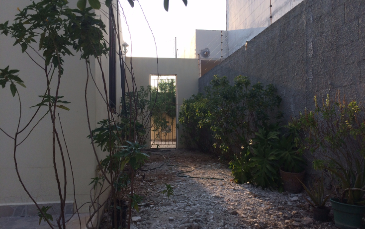 Foto de casa en venta en  , cholul, m?rida, yucat?n, 2014678 No. 17